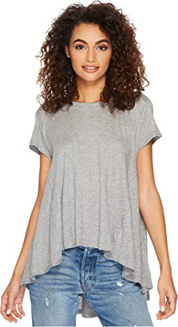 Free People - Its Yours Tee