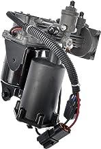 Dorman 949-900 Air Suspension Compressor for Select Land Rover Models