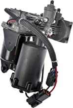 Best dorman 949 001 suspension air compressor Reviews