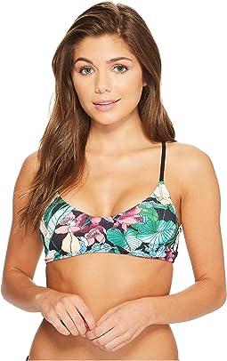 Selva Alani Bikini Top