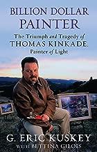 Best painter thomas kinkade biography Reviews