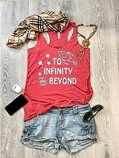 Joyful/Disney Joyful Trip/True To Women's Fit/Women's Eco Tri-Blend Tanks/Women Clothing/Disney Trip Shirt/Disney Clothing/Triblend Tank/Free Shipping//