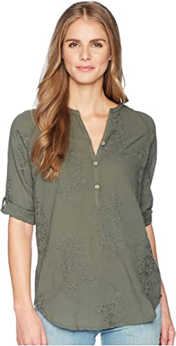 Royal Robbins - Oasis Top