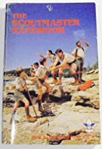 The Scoutmaster Handbook