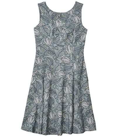 Royal Robbins Essential Tencel Dress (Tradewinds) Women
