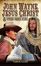 Mejor Jesus And John Wayne de 2021 - Mejor valorados y revisados