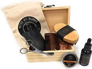 Best bearded bear grooming kit Reviews