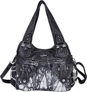 Best gothic purses for sale Reviews
