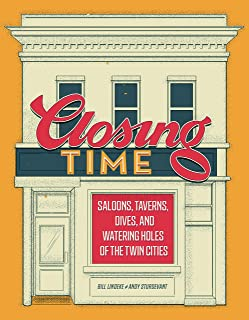 Best book closing time Reviews