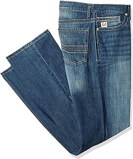 Best cinch grant jeans Reviews