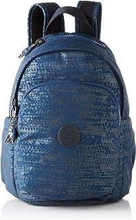 Kipling Damen Delia Mini Backpacks, 18x22x29.5 cm