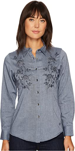 Ariat - Sierra Button Shirt