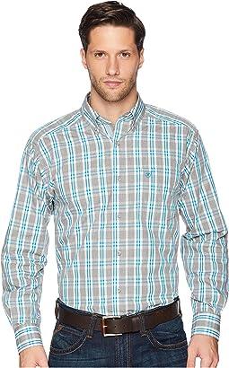 Lucerne Shirt
