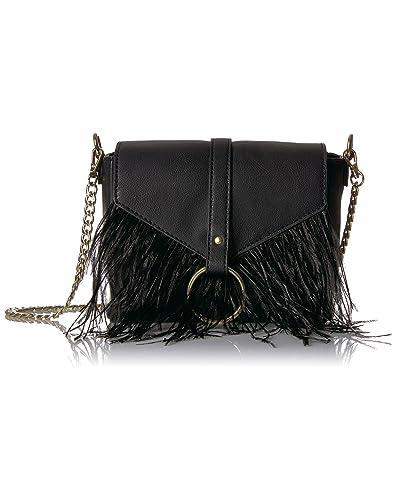 109c9bb58500 Flap Bag  Amazon.com