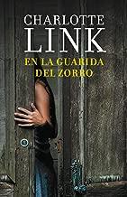 En la guarida del zorro (Spanish Edition)