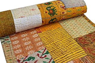 Amazon Com Silk Throws Blankets Throws Home Kitchen