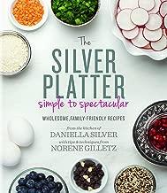 Best silver platter cookbook Reviews