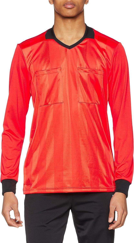 Adidas T Shirt Kunst Schöne B0779CHV42 Sleeved Long Ls JSY