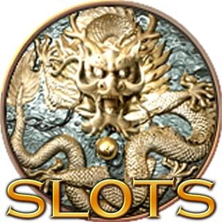 Slots Saga - Free Casino Slot Machine Games