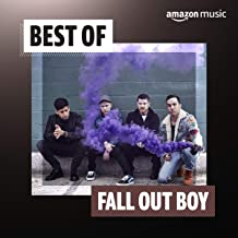 Best of Fall Out Boy