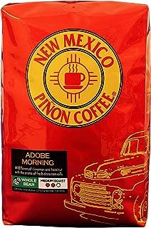 Best dark hazelnut coffee Reviews