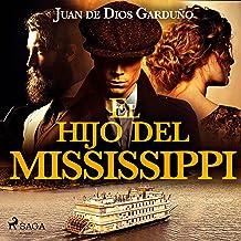 El hijo del Mississippi