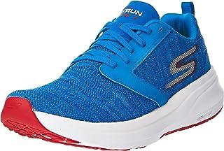 SKECHERS Go Run Ride 7 Men's Road Running Shoes