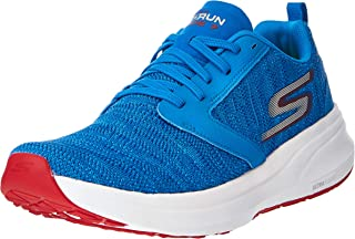 SKECHERS Go Run Ride 7 Men's Road Running Shoes