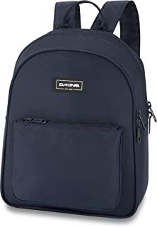 DAKINE Essentials Pack Mini 7L Mochila, Adultos Unisex, Night Sky Oxford, Talla única