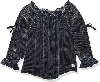 Best open shoulder plaid shirt Reviews