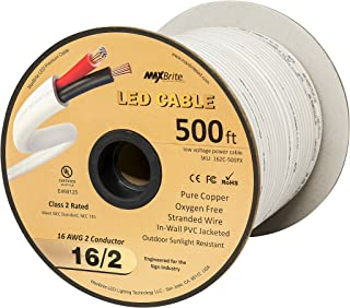 Best cable lighting manufacturers Reviews