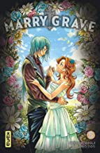 Marry Grave, tome 5