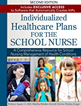 Best nursing care plan book free Reviews