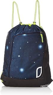 ergobag Ergobag Prime Sportspack Ge Turnbag, 45 cm