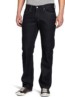 Bke Jeans Mens Bootcut