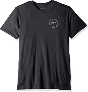 Best rvca mens t shirts Reviews