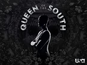 watch queen of the south season 4