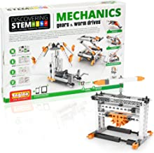 Best toy gears and pulleys Reviews