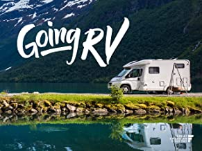 going rv episodes