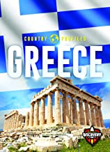 Greece (Country Profiles)