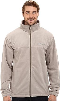 Big & Tall Steens Mountain™ Full Zip 2.0 Jacket