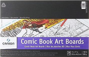 My Sketchbook Valor comic book indie kids bristol paper art drawing novelty fun