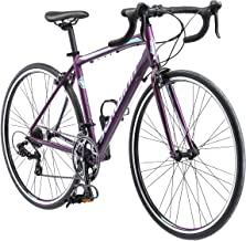 Best are schwinn road bikes good Reviews
