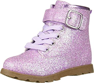 Kids' Cory Ankle-Boot
