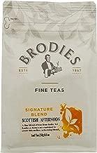 Best scottish afternoon tea Reviews
