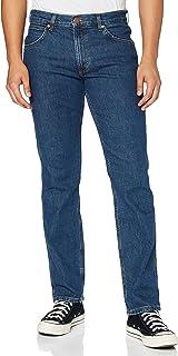 Wrangler mens Greensboro Jeans Jeans