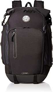 surf brand backpacks