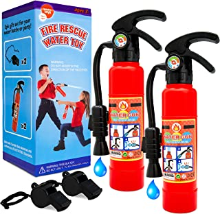Best blow up fire extinguisher Reviews
