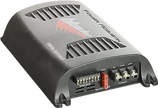 POWER ACOUSTIK BLADE4-1200D Blade Amplifier 4 Channel