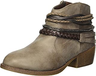 Jellypop Kids' Colina Ankle Boot